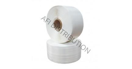 Feuillard textile 380 à 550kg FT