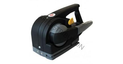 Tendeur électrique ZP2012