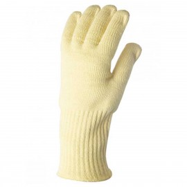 Gant anti-coupure anti-chaleur