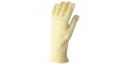 Gant KEVLAR anti-coupures et protection contre la chaleur