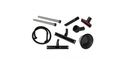 Kit accessoires eau et poussière AEP3200