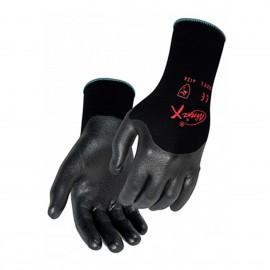 Gant spécial milieu humide