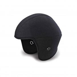 Bonnet pour casques de sécurité