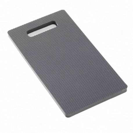 Protection genoux 952 KneeRX® PUR