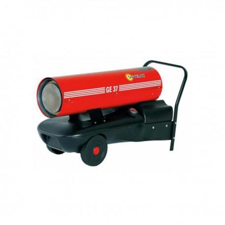 Chauffage mobile au fuel à air pulsé G37