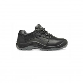Chaussure de sécurité femme ATENA