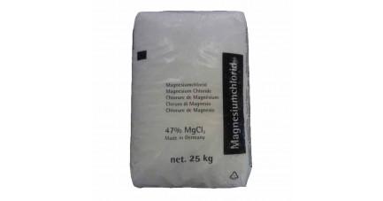 Déverglaçant Magnesium