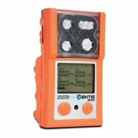 Détecteur de gaz MX4