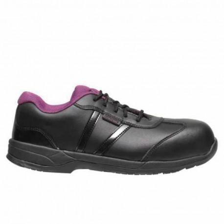 Chaussure de sécurité femme ROMA