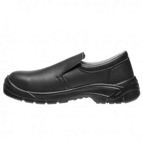 Chaussure de sécurité mixte SUGAR