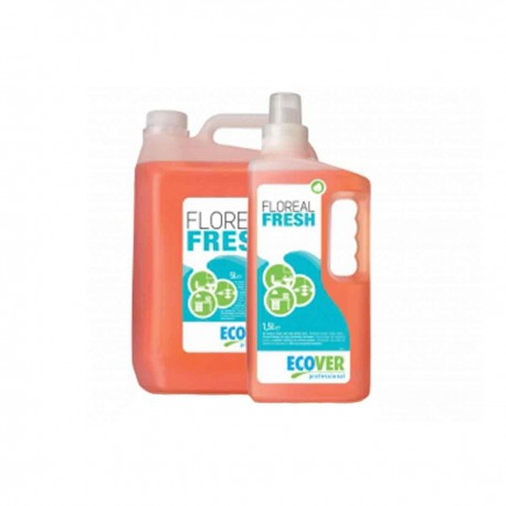 Nettoyant ultra concentré surodorant Floréal Fresh
