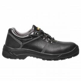Chaussure de sécurité SIRIA