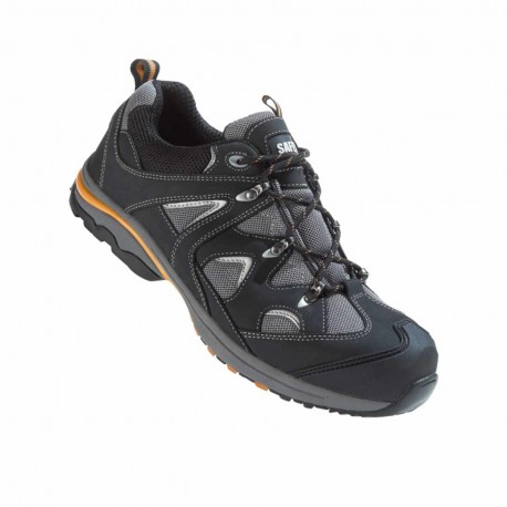 Chaussure de sécurité ARIANO