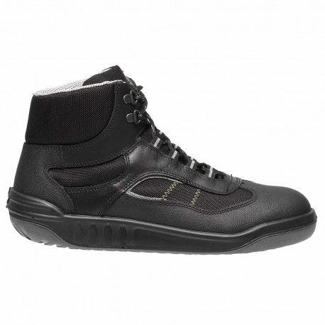 Chaussure de sécurité JOGA