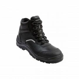 Chaussure de sécurité CAPRA