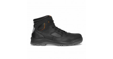 Chaussure de sécurité TREYK