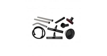 Kit accessoires eau et poussière AEP3201