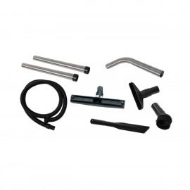 Kit accessoires poussières AP3801