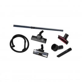 Kit accessoires poussière AP3200
