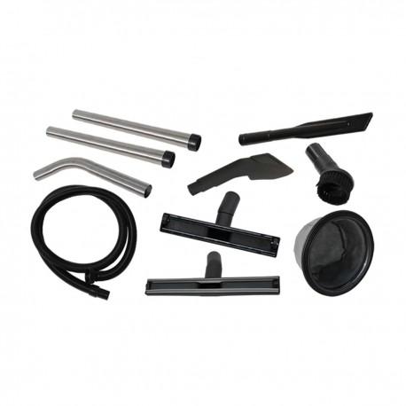 Kit accessoires  eau et poussière AEP3800