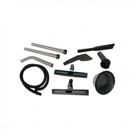 Kit accessoires eau & poussière AEP3801