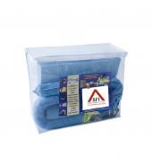 Kit antipollution tous liquides
