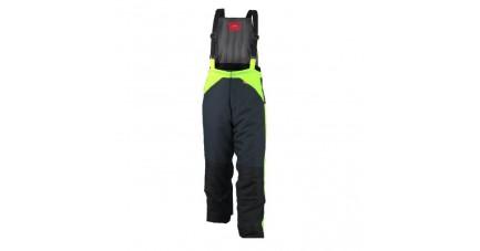 Pantalons de travail logistique du froid