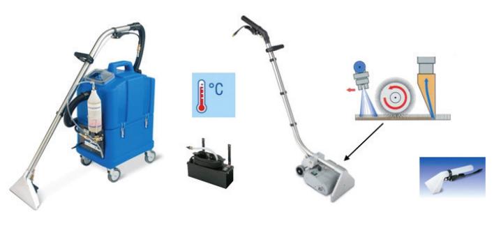kit-injecteur-extracteur-sabrina-maxi-professionnal