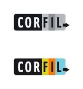 CORFIL