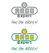 RACO EXPERT