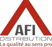 AFI Distribution